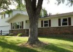 Foreclosed Home in Waupun 53963 BEEKMAN ST - Property ID: 3981950239
