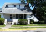 Foreclosed Home in Rhinelander 54501 ARBUTUS ST - Property ID: 3981953305