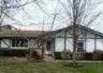 Foreclosed Home in Racine 53406 CARRIAGE HILLS DR - Property ID: 3981966446