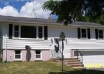 Foreclosed Home in Gillett 54124 GRAY LAKE RD - Property ID: 3981971712