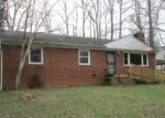 Foreclosed Home in Alexandria 22309 OLD MOUNT VERNON RD - Property ID: 3981978266