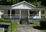 Foreclosed Home in Williamson 25661 VINSON ST - Property ID: 3982009366