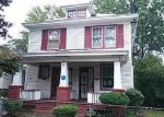 Foreclosed Home in Richmond 23222 4TH AVE - Property ID: 3982029519