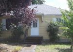 Foreclosed Home in Tacoma 98409 S LAWRENCE ST - Property ID: 3982053157