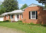 Foreclosed Home in Bassett 24055 MELROSE DR - Property ID: 3982073308