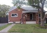 Foreclosed Home in Roanoke 24012 TROY AVE NE - Property ID: 3982087778
