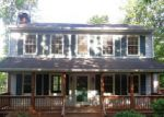 Foreclosed Home in Quinton 23141 LAKESHORE DR - Property ID: 3982098274