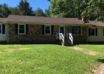 Foreclosed Home in Montpelier 23192 MABELTON RD - Property ID: 3982113161