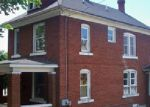 Foreclosed Home in Martinsburg 25401 W SOUTH ST - Property ID: 3982136385
