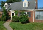 Foreclosed Home in Richmond 23223 SANDY LN - Property ID: 3982146457