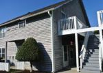 Foreclosed Home in Newport News 23602 SAINT JAMES PL - Property ID: 3982173615