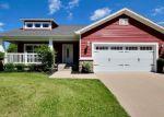 Foreclosed Home in La Crosse 54601 BRICKYARD LN - Property ID: 3982177106