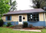 Foreclosed Home in Highland Springs 23075 N IVY AVE - Property ID: 3982182818