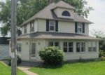 Foreclosed Home in Kieler 53812 COUNTY ROAD HHH - Property ID: 3982183243