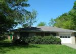 Foreclosed Home in Greenville 75401 WOLFE CITY DR - Property ID: 3982202964