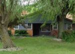 Foreclosed Home in Anderson 46011 COSTELLO DR - Property ID: 3982209978