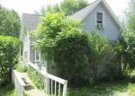 Foreclosed Home in Maxwell 46154 E JEFFERSON ST - Property ID: 3982217856