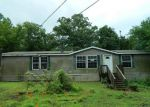Foreclosed Home in Denison 75021 OLD AIRPORT RD - Property ID: 3982245888