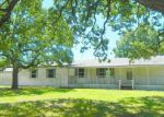 Foreclosed Home in Quinlan 75474 PRIVATE ROAD 2410 - Property ID: 3982253319