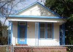 Foreclosed Home in San Antonio 78207 SAUNDERS AVE - Property ID: 3982257259