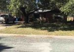 Foreclosed Home in Beeville 78102 E RANDALL ST - Property ID: 3982260325