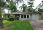 Foreclosed Home in Beaumont 77706 HYDE PARK ROW - Property ID: 3982265585
