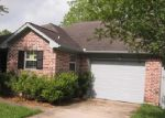 Foreclosed Home in Rosenberg 77471 BRAZOS ST - Property ID: 3982290554