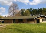 Foreclosed Home in Longview 75602 VANDERSLICE RD - Property ID: 3982294494