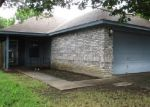 Foreclosed Home in North Richland Hills 76182 DRIFFIELD CIR E - Property ID: 3982298879