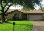 Foreclosed Home in Humble 77396 WINTERGREEN DR - Property ID: 3982310704