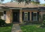 Foreclosed Home in Houston 77084 CREEKHAVEN DR - Property ID: 3982312446