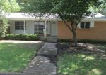 Foreclosed Home in Haltom City 76117 JANE ANNE ST - Property ID: 3982314643