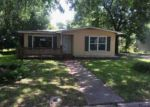 Foreclosed Home in Waco 76707 SLEEPER AVE - Property ID: 3982315967