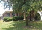 Foreclosed Home in Forney 75126 FAIRVIEW DR - Property ID: 3982325588