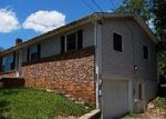 Foreclosed Home in Jonesborough 37659 DEBBIES CIR - Property ID: 3982345744
