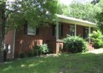 Foreclosed Home in Shelbyville 37160 HIGHWAY 41A N - Property ID: 3982361954