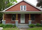 Foreclosed Home in Roan Mountain 37687 MAIN ST - Property ID: 3982368513