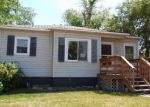 Foreclosed Home in Rapid City 57701 SAINT ANDREW ST - Property ID: 3982372447