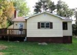 Foreclosed Home in Spartanburg 29307 DORSET DR - Property ID: 3982376391