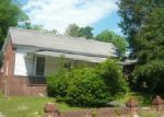 Foreclosed Home in Camden 29020 CAMPBELL ST - Property ID: 3982389531