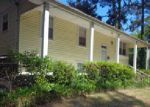 Foreclosed Home in Mullins 29574 N MULLINS ST - Property ID: 3982394797