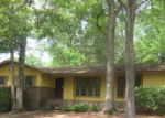 Foreclosed Home in Irmo 29063 BRIDGEWATER CIR - Property ID: 3982395670