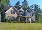 Foreclosed Home in Aiken 29803 MOULTRIE DR - Property ID: 3982398739