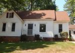 Foreclosed Home in Irmo 29063 DEAN CREST RD - Property ID: 3982399611