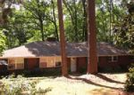 Foreclosed Home in Columbia 29210 LANCEWOOD RD - Property ID: 3982400930
