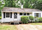 Foreclosed Home in Aiken 29803 CHERRY DR - Property ID: 3982405292