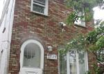 Foreclosed Home in Philadelphia 19134 E SEDGLEY AVE - Property ID: 3982429839