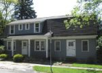 Foreclosed Home in Johnstown 15905 MONTOUR ST - Property ID: 3982433773
