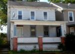 Foreclosed Home in Mc Sherrystown 17344 NORTH ST - Property ID: 3982441655