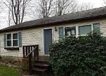 Foreclosed Home in Kittanning 16201 CHARLOTTE CIR - Property ID: 3982443401